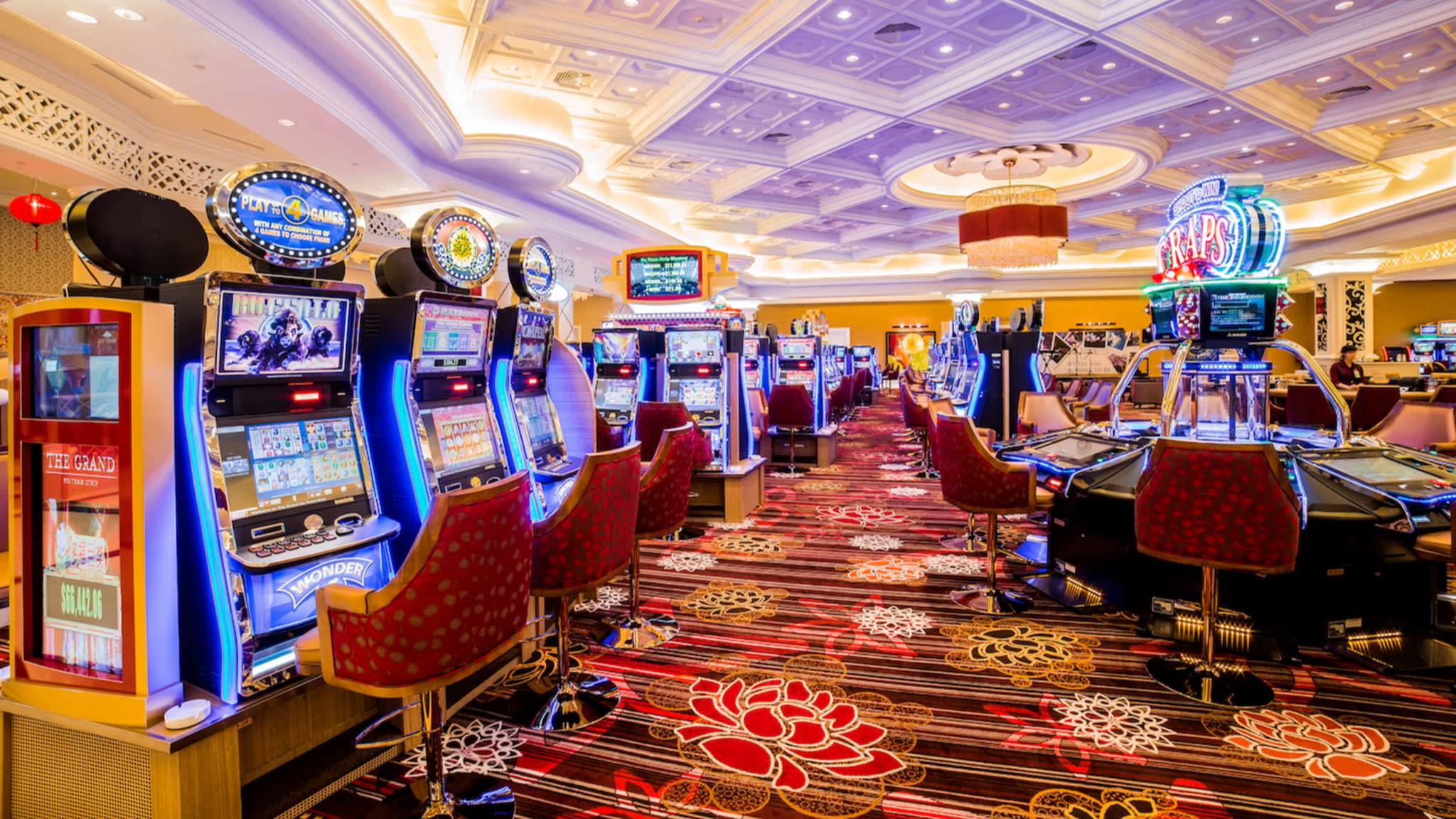 The Most Effective Real Money Online Casino In NZ