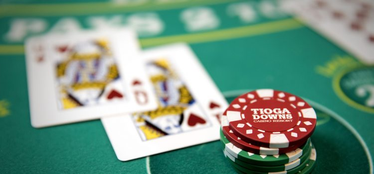 Top 3 Online Gambling Sites For Actual Cash