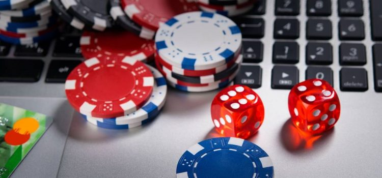 Finest VPNs To Get Online Betting In 2020