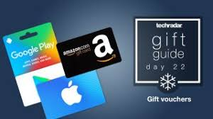 Importance of using a vanilla visa gift card