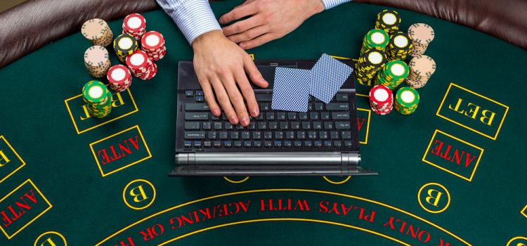 An ultimate guide to find the best website for online roulette!