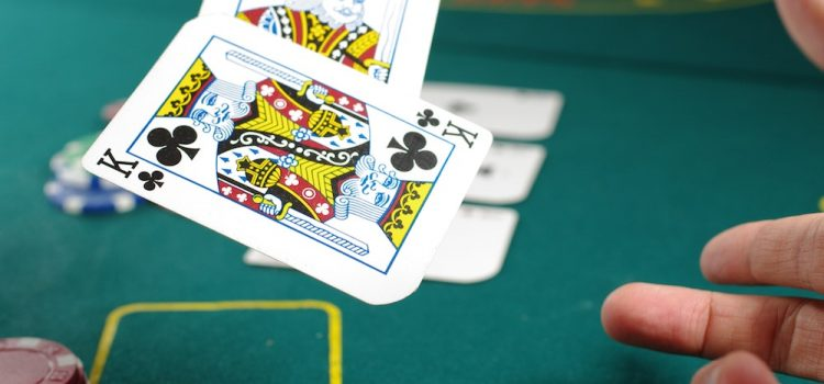 Slots.LV Online Casino In The United States