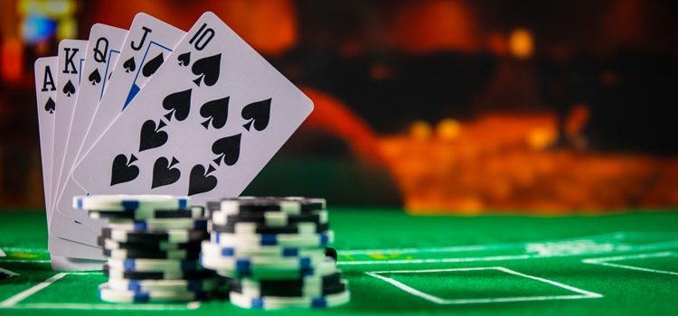 Sports Betting Sites - Bet At The Best Online Betting Sites In 2020