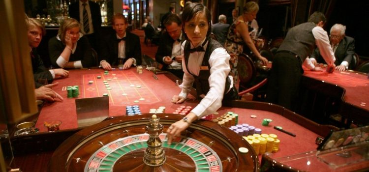 Online Slots UK & Slot Sites Casino Slot Machine Games