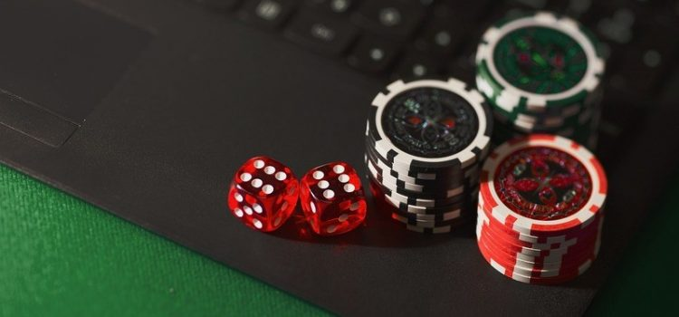 Ace Poker Today - Betting