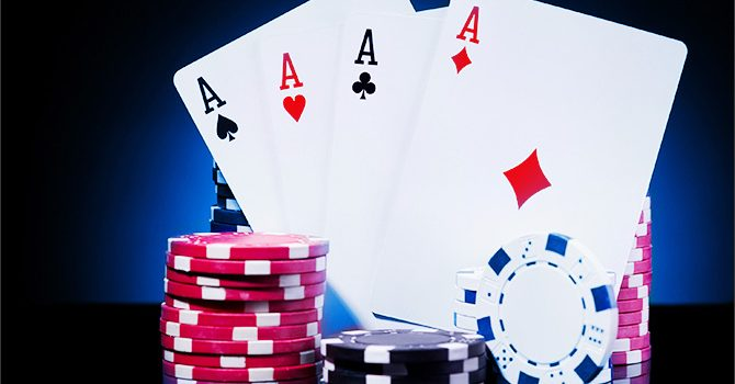 Poker Sites For Real Money 2020 – Bonus To Play Games