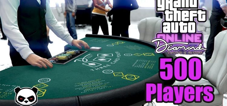 Gamers Must Understand The Basics Of Online Casino Slots Before Placing