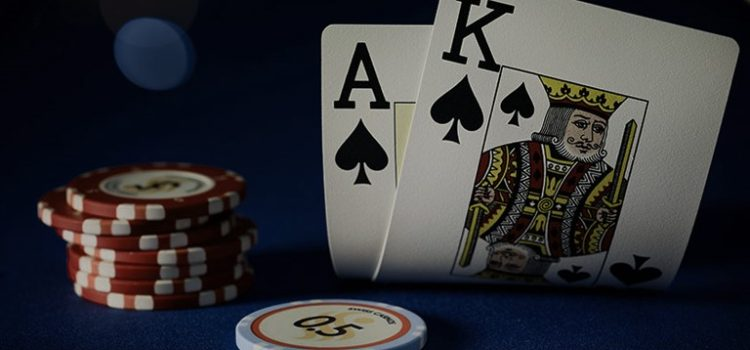How To Value Bet In Poker In 2020