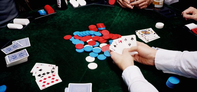 Everything About Best Online Betting Sites