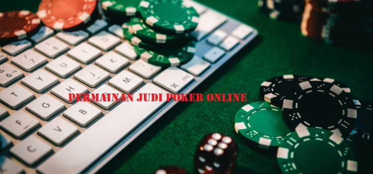 Three Hints To Help You Choose The Best Online Casino