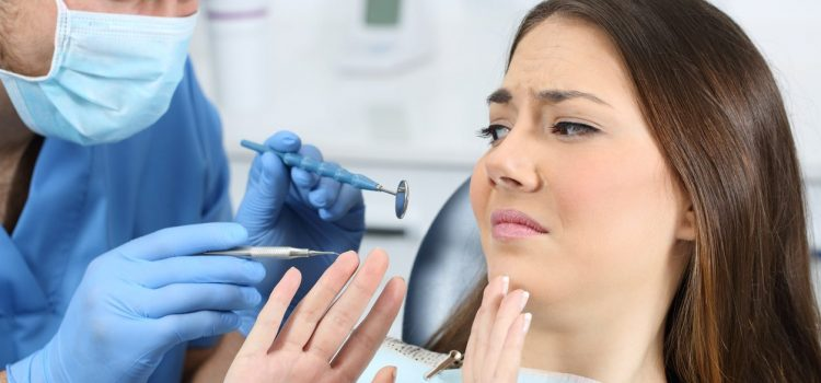 Dental Care Procedures Ensuring A Beautiful Smile On Your Face