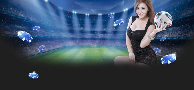 Clearing the common queries on Online Gambling