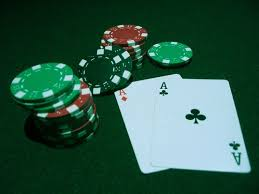 Real-Time Casino Gaming Software's Benefits Explicated
