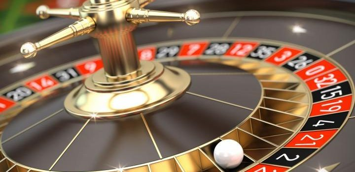 Online Betting In Texas Online Casinos For TX Athletes 2020