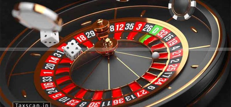 Online Gambling Establishment Tips You Will Certainly Have Missed Out On