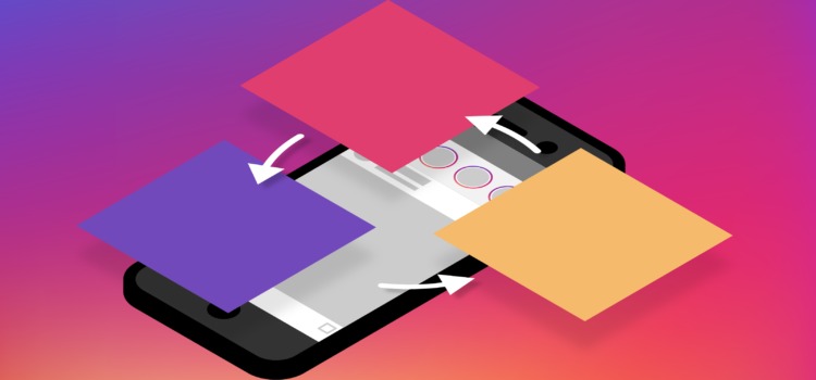 The Many Overlooked Reality About Hack Instagram Revealed