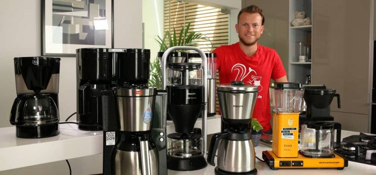 Tips Concerning Ideal Work and Make Coffee Machine You Have To Know