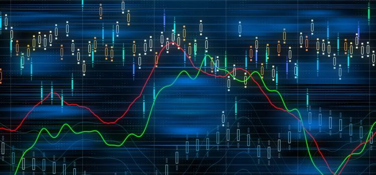 Better way to find a right trading broker for you