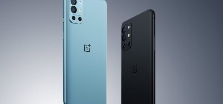 Nine Points Concerning Oneplus 9r pro r That You Want