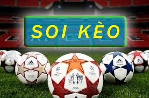 Scams, Deceptions, And Downright Exists Online Football Betting Singapore Exposed
