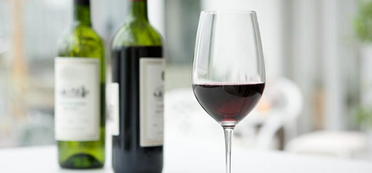Wine Importer Growing Without Burning The Midnight Oil
