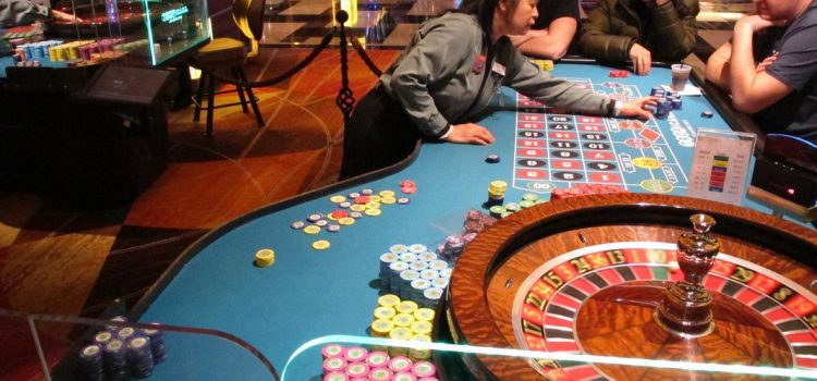 Ways Facebook Damaged My Online Casino Without Me Seeing