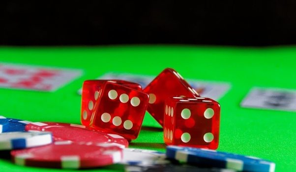 Have The Ability To Do To Conserve Gambling