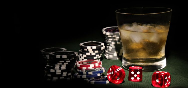 What It's best to Have Requested Your Teachers About Online Casino