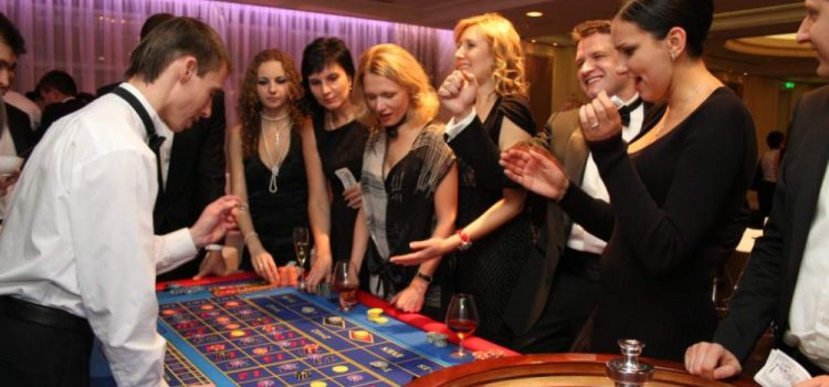 Reasons why people are opting for online casinos in Malaysia