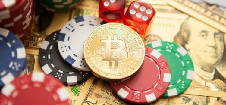 Unanswered Questions On Online Casino That You Need To Learn About
