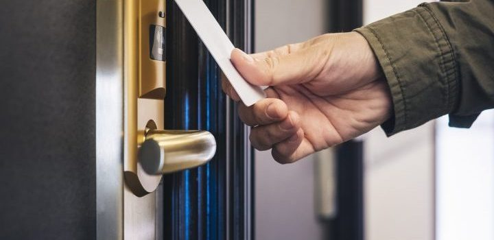 Suggestions For Locksmith