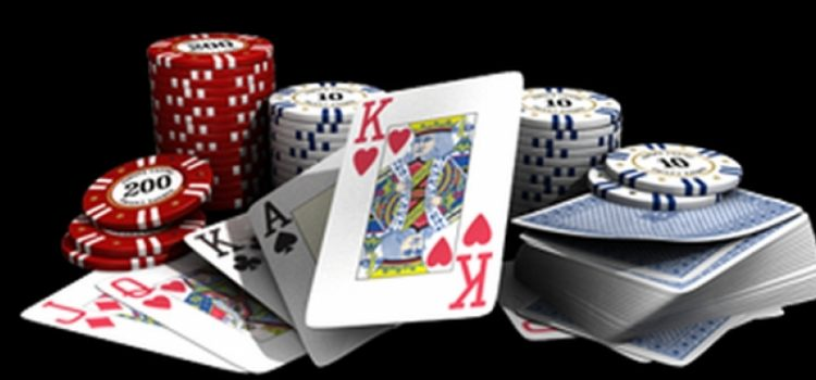 Eight Shocking Info About Online Casino Told By And Knowledgeable