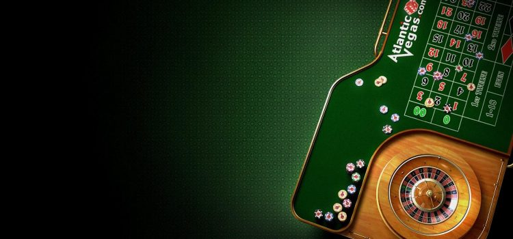 Prime YouTube Clips About Online Casino