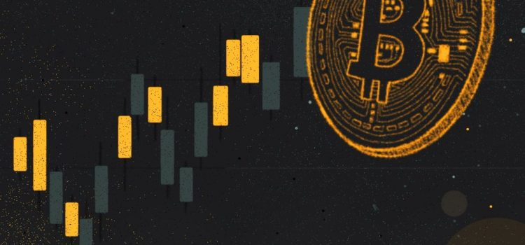 What's Flawed With How To Accept Bitcoin Payments As A Business