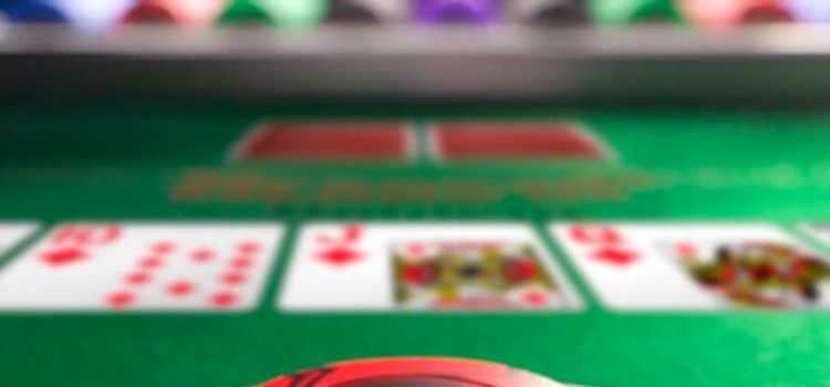 Gambling minutes A Day To Develop Your online business