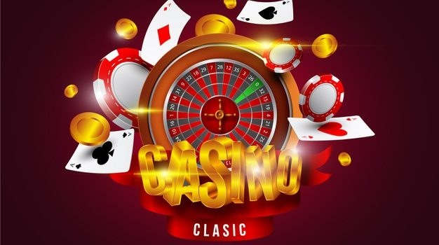 Online Casino Consulting – What The Heck Is That?
