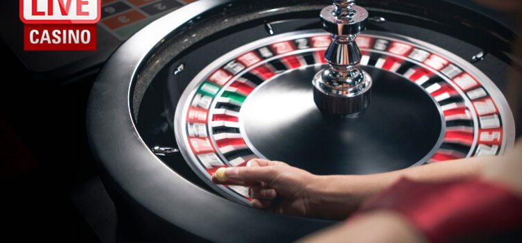 You, Me And Gambling: The Truth