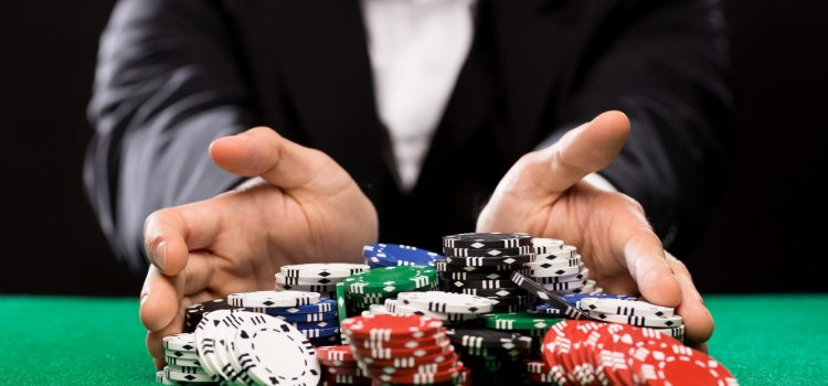 Four Ways To improve Betting Tips And Tricks
