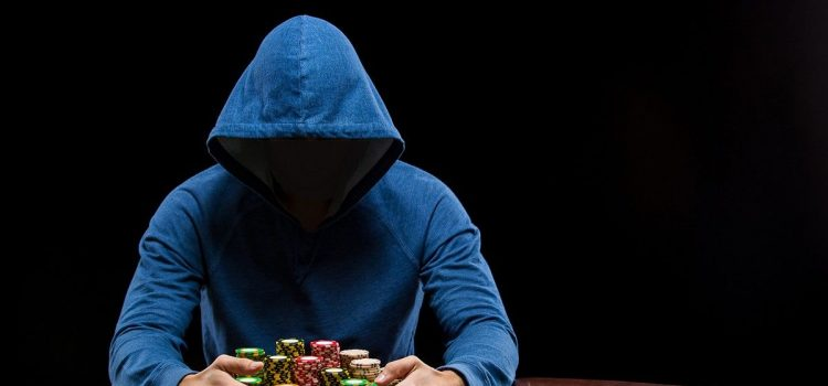 Why You Are Nonetheless An Newbie At Gambling