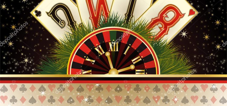 Why Everyone Seems To Be Lifeless Incorrect About Casino And Why You Need To Learn This Report