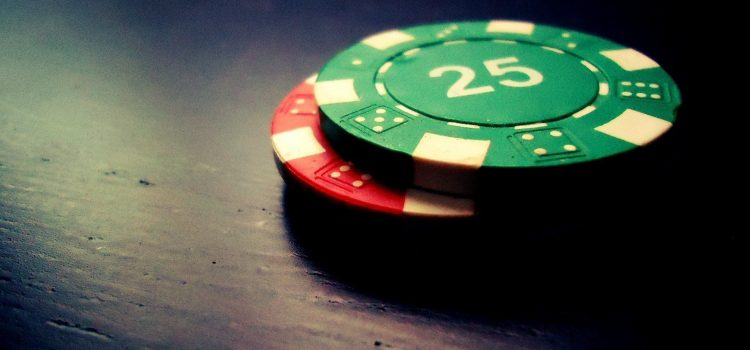 Three Things I Would Do If I'd Start Once more Best Online Casino
