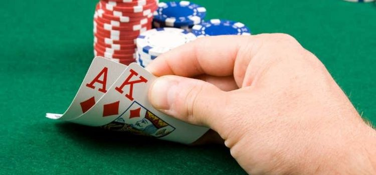 What Can Instagram Teach You About Best Online Casino