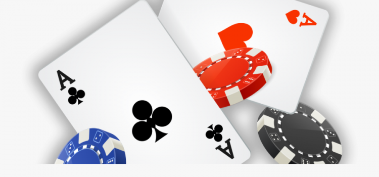 The Key Of Casino App That No One Is Speaking About