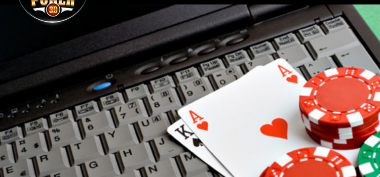 How To Improve Your Casino In Just 60 Minutes