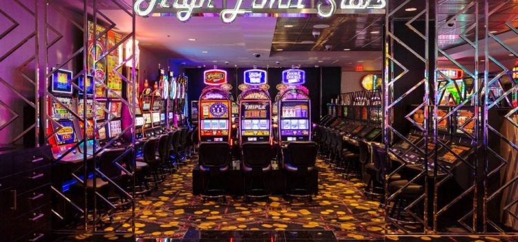 What You Don't Learn About Casino Could Be Costing To More Than You Assume